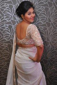 Anjali-Photo-Gallery-12-26