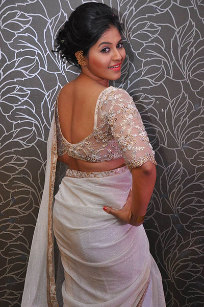 Anjali-Photo-Gallery-12-26