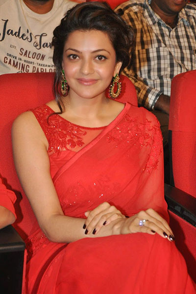 Kajal-Agarwal-latest-glam-pics-005