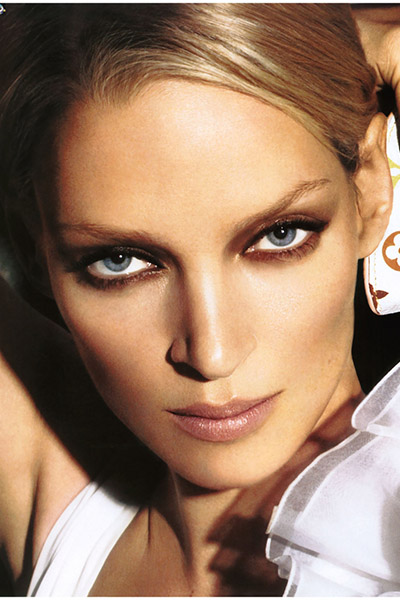 Picture-of-Uma-Thurman