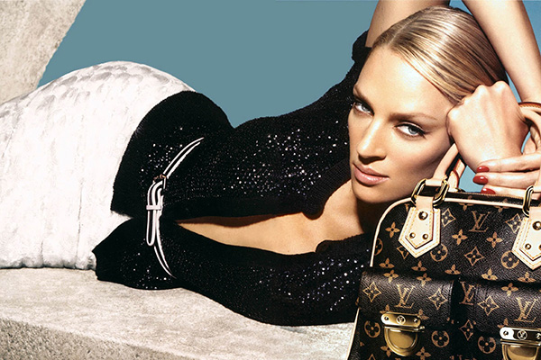 Uma-Thurman-Hot-and-Sexy-Pictures