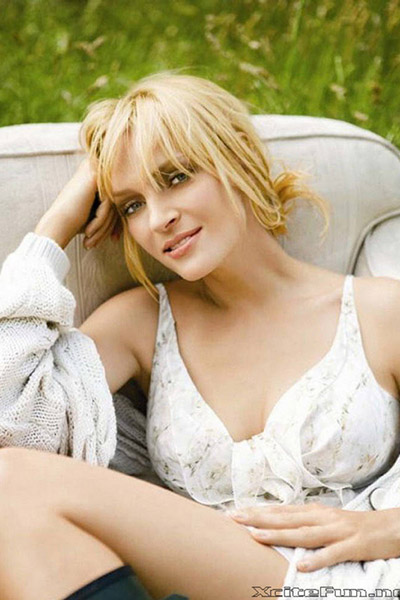 Uma-Thurman-Hot-Looks