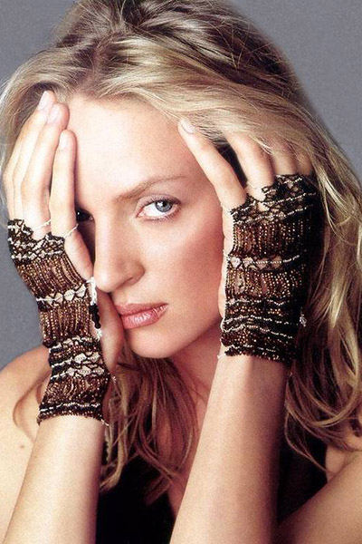 Uma-Thurman-Hot-Pictures-2