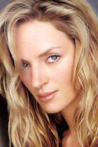 Uma-Thurman-photos-and-wallpapers-1