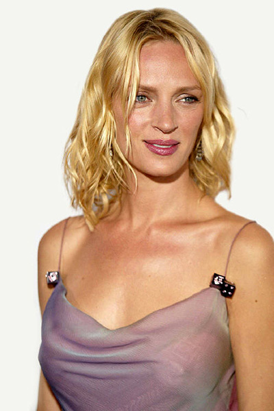 Uma-Thurman-Wallpapers